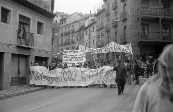 1º-Mayo-1978-R. Cerro_04