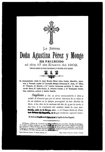20 17-01-1902 Agustina Pérez y Monge