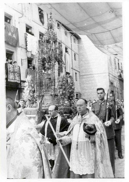 200 Calle Cardenal Cisneros