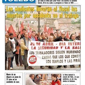 2000_ABC de Toledo de 2 de mayo de 2000
