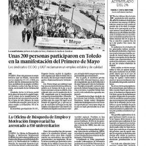 2004_ABC de Toledo de 2 de mayo de 2004