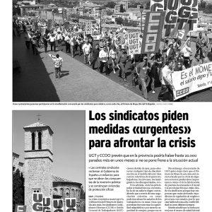 2008_La Tribuna de 2 de mayo de 2008