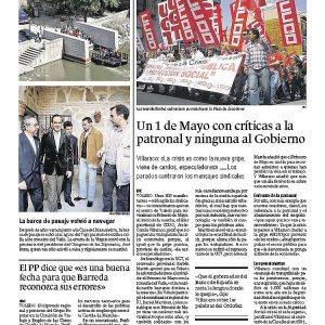 2009_ABC de Toledo de 2 de mayo de 2009