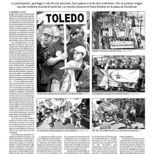 2009_La Tribuna de 2 de mayo de 2009