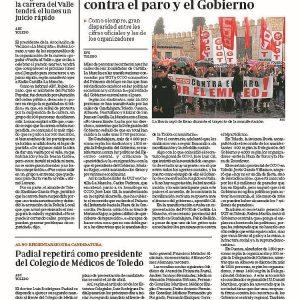 2013_ABC de Toledo de 2 de mayo de 2013