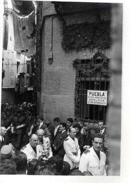 233 Calle Alfileritos