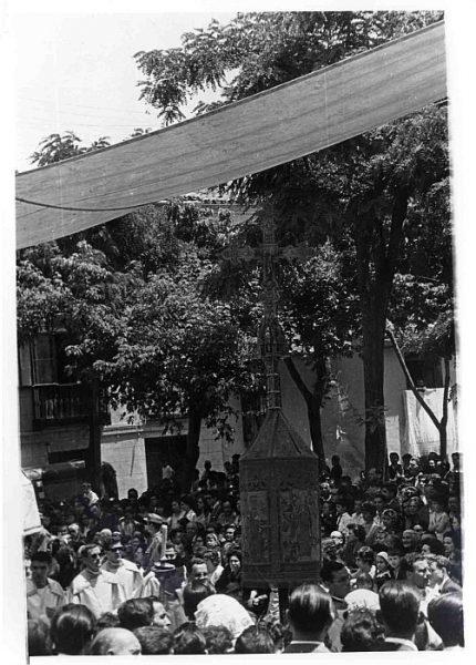 235 Plaza de Juan de Mariana