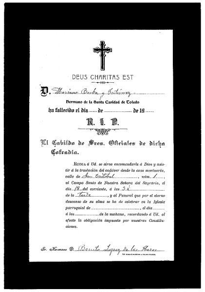 28 16-02-1914 Mariano Barba y Gutiérrez