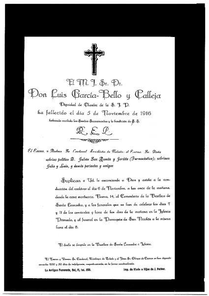 30 05-11-1916 Luis García