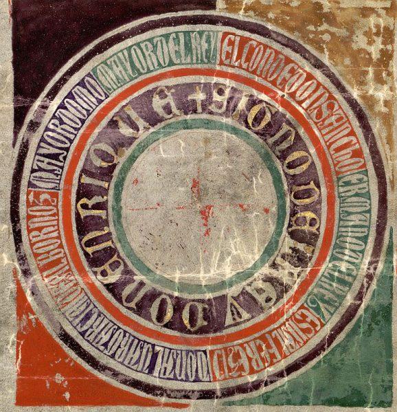 38 15-09-1371 Signo de Enrique II