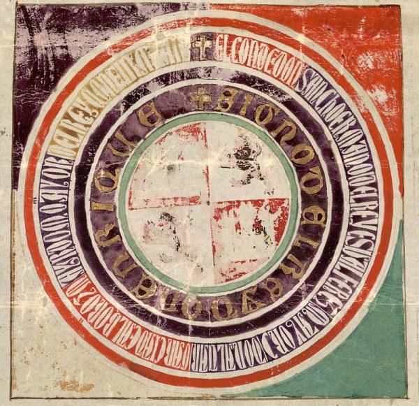 41 18-09-1371 Signo de Enrique II