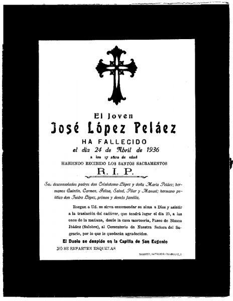 56 24-04-1936 José López Peláez