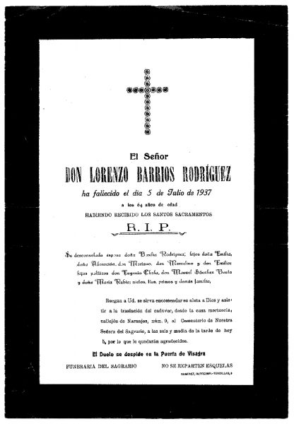 58 05-07-1937 Lorenzo Barrios Rodríguez