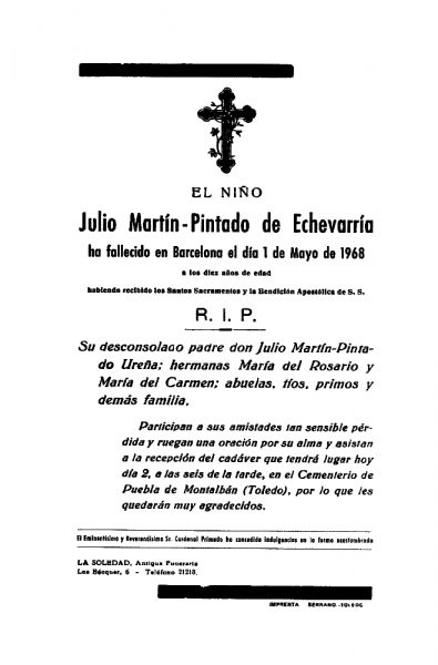 74 01-05-1968 Julio Martín