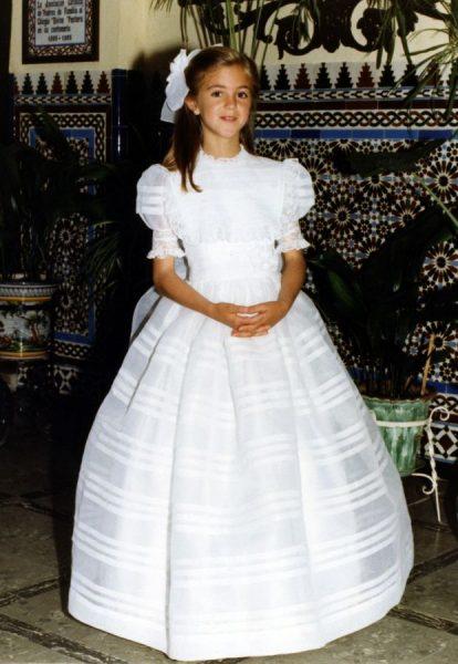 Beatriz Roig - 1991