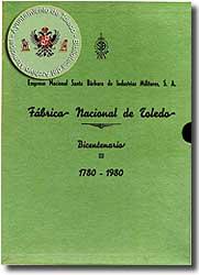 Bicentenario 1780-1980