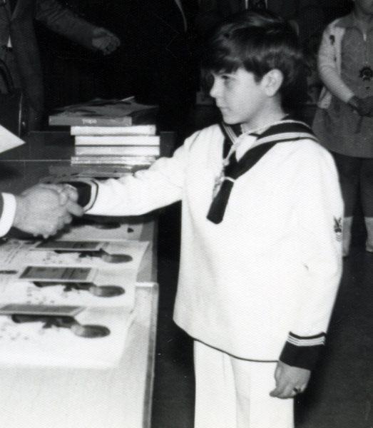 Carlos - 1973