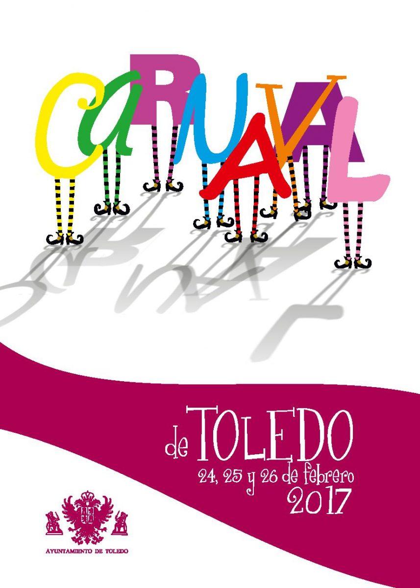 http://www.toledo.es/wp-content/uploads/2017/01/cartel-carnaval-2017-857x1200.jpg. Bases para Carnaval 2017