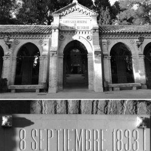 31 - Noticiar la muerte en Toledo. De esquelas y otros documentos