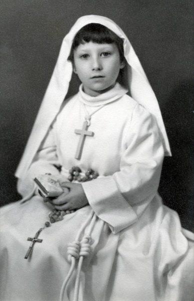 Concha Ruiz - 1967