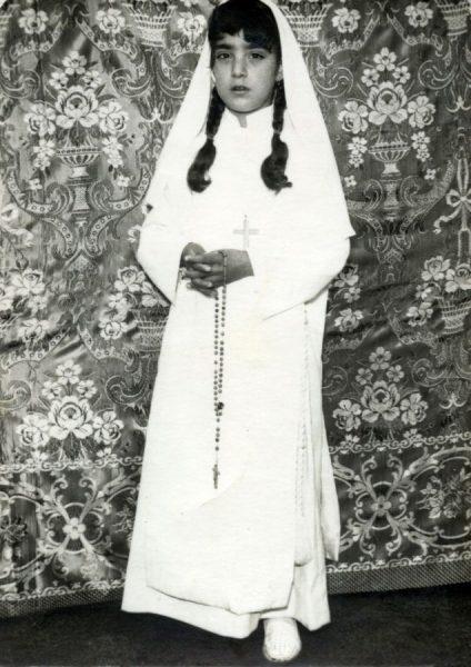 Concha Sánchez - 1966