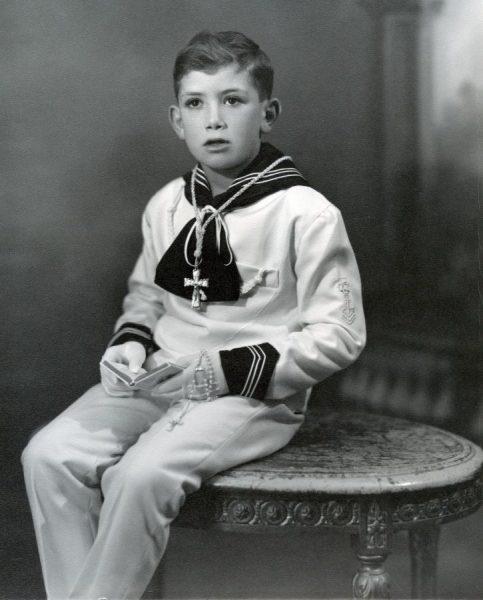 Domingo Ortega - 1965