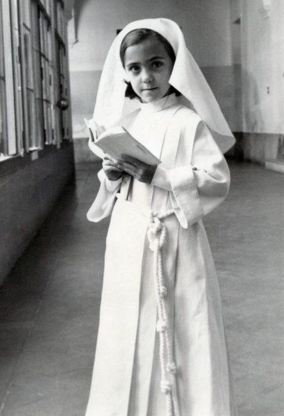 Gemma Ruiz - 1964