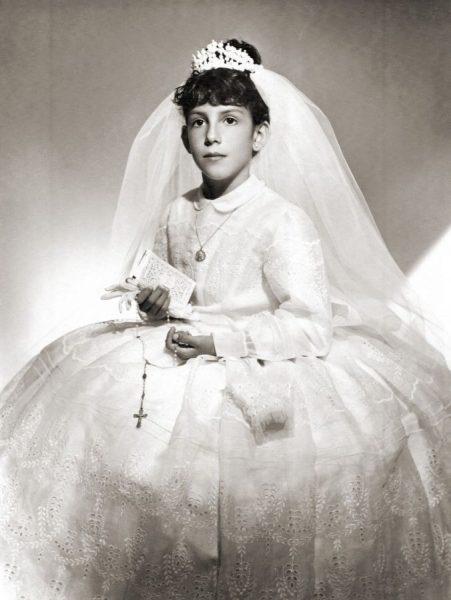 Isabel Ayuso - 1964