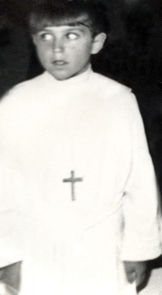 Jesús Briceño - 1972