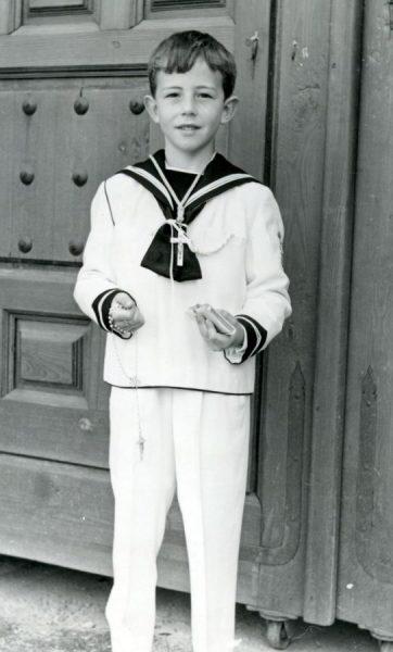 José Luis Martín - 1967