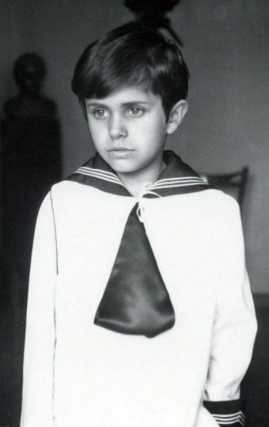 Josebe García - 1975