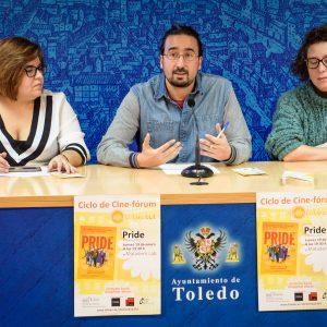 l Ayuntamiento ofrecerá cine gratuito, el tercer jueves de cada mes en el Matadero Lab, para concienciar en valores solidarios