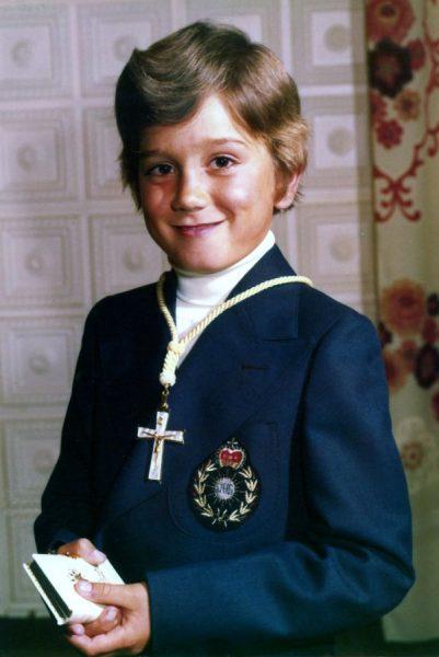 Juan Jiménez - 1977