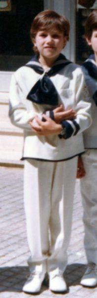 Juan José Gómez Luengo - 1973