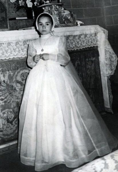 Julia Alba - 1975