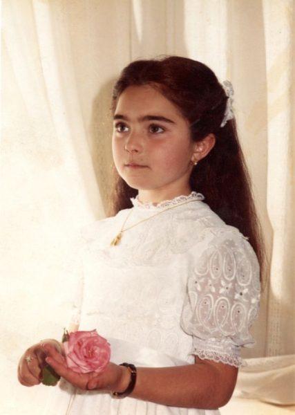 Luz Jaime - 1983