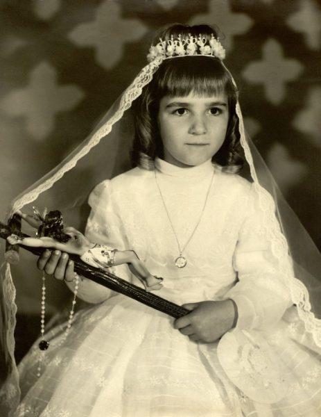 María Jesús Pérez - 1969