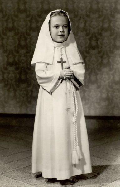 María Luz Romero - 1965