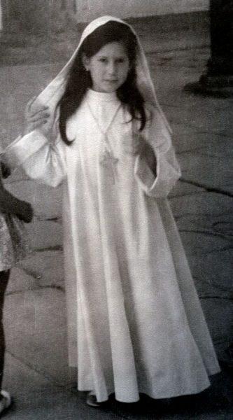 Marifé Mateo - 1968