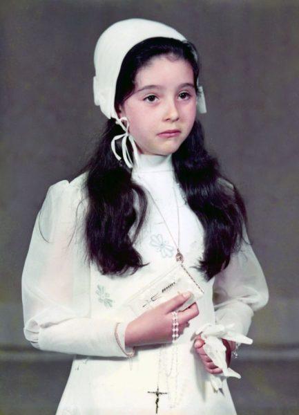 Mariví Castro - 1975