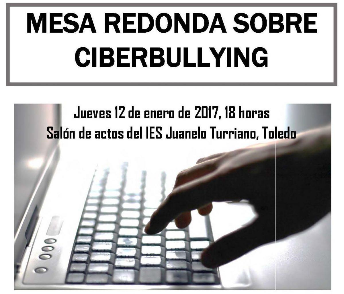 http://www.toledo.es/wp-content/uploads/2017/01/mesa_redonda_sobre_ciberbullying-1200x1025.jpg. Mesa redonda sobre Ciberbullying