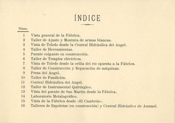 Página 001