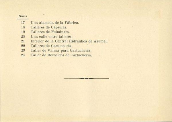 Página 002