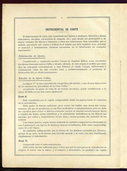 Página 003