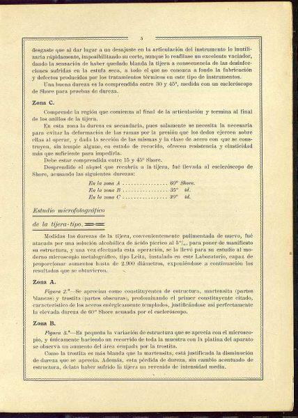 Página 004