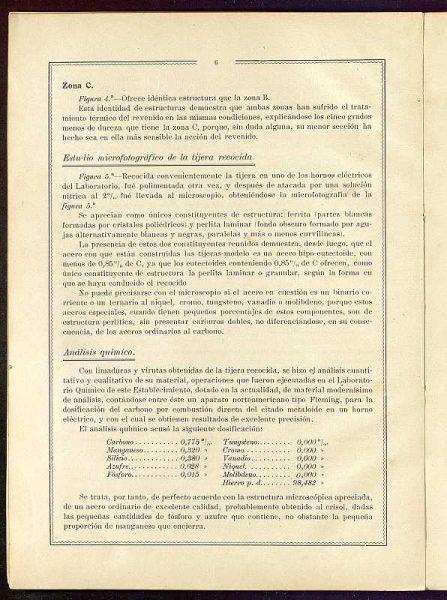 Página 005