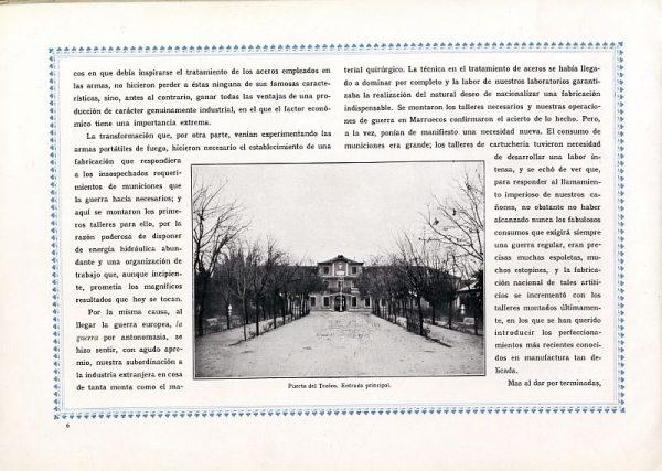Página 006
