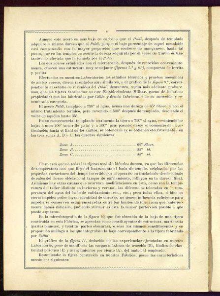 Página 007