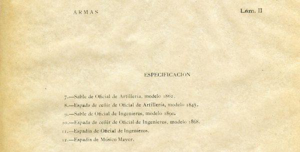 Página 009
