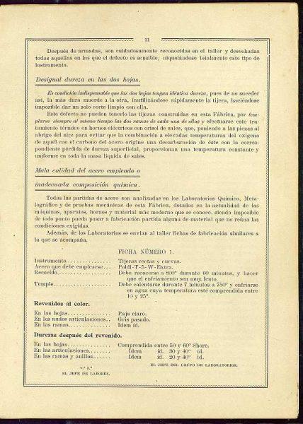 Página 010